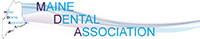Maine Dental Association LG