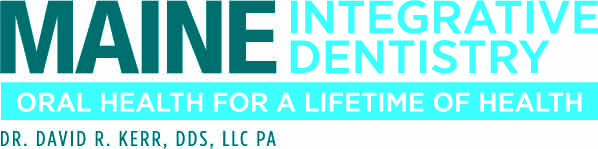 Maine Integrative Dentistry